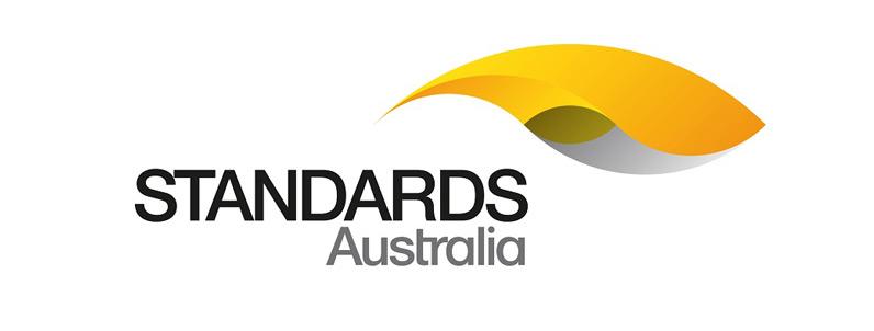 Australian Standard (AS)