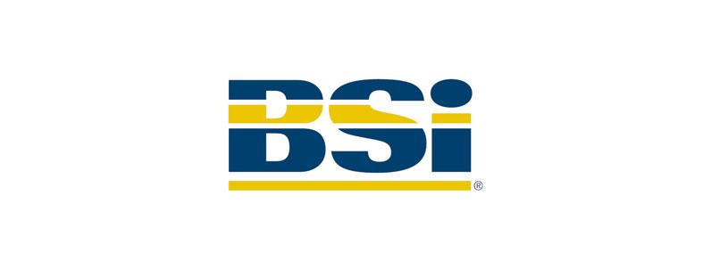 British Standard (BS)