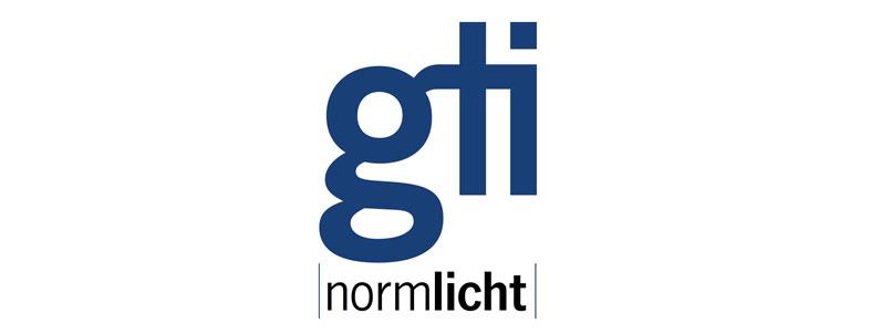 GTI Standard Light