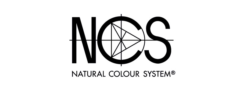 NCS (Natural Colour System)