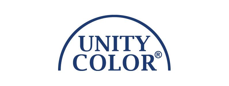 Unity Color (Torso-Verlag)