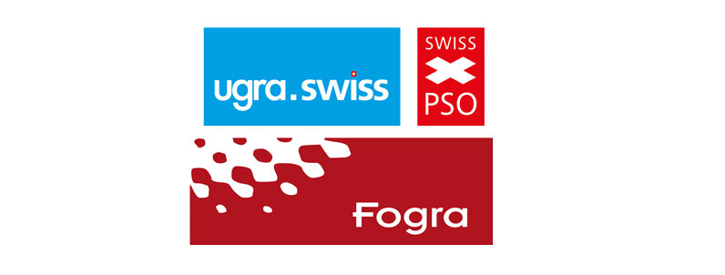Ugra / Fogra