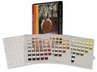 Soil Color Charts