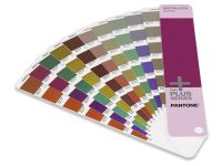 pantone farben farbf cher metallic formula guide coated. Black Bedroom Furniture Sets. Home Design Ideas