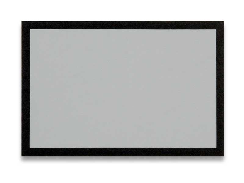 X-Rite Graubalancekarte