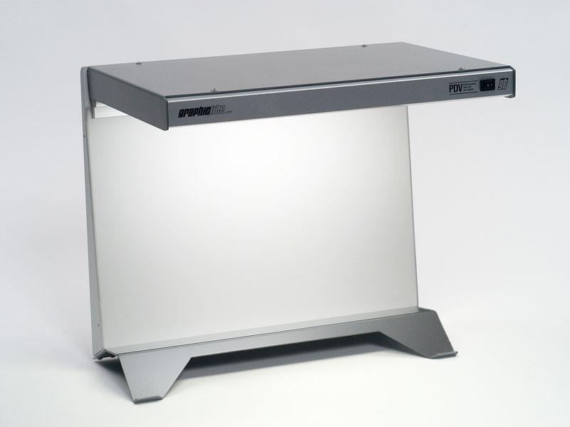 PDV-2e Normlicht D50
