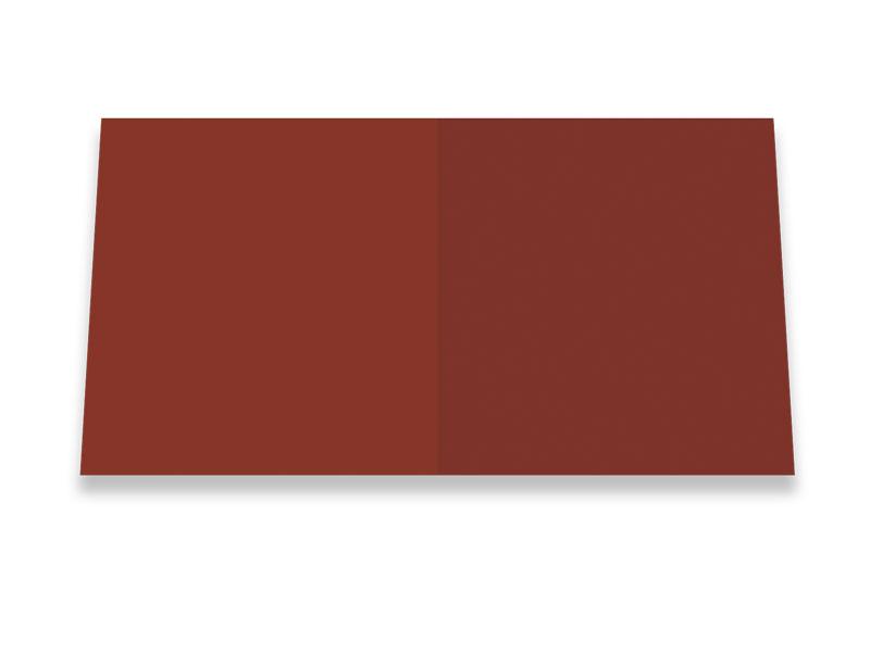 Farbkarte für Tomatenprodukte