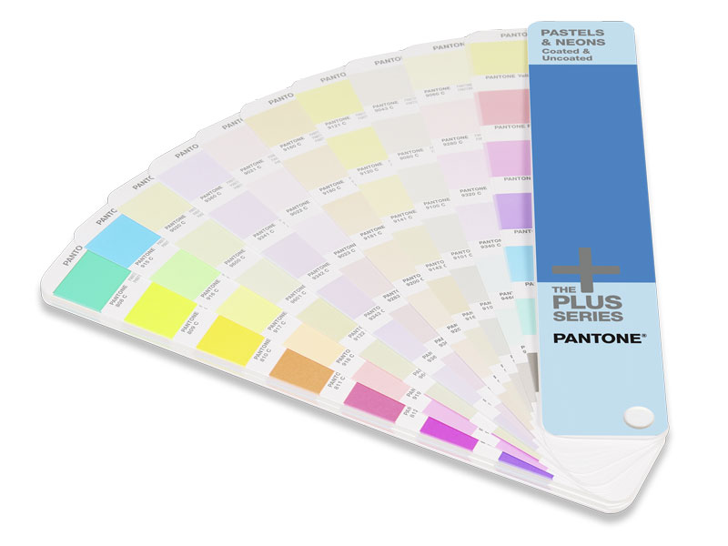 pantone farbf cher pastel neon guide c u. Black Bedroom Furniture Sets. Home Design Ideas