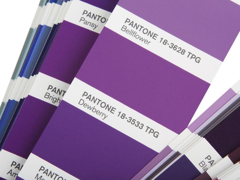 Pantone colorguide paper tpg 2 f cherset - Pantone textil gratis ...