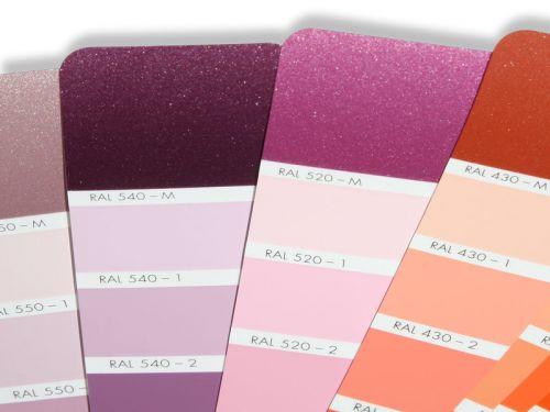 ral e3 effekt farbf cher mit 420 metallicfarben. Black Bedroom Furniture Sets. Home Design Ideas