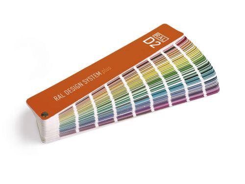 ral design farbf cher mit allen 1825 ral design farben. Black Bedroom Furniture Sets. Home Design Ideas