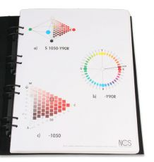 NCS Album