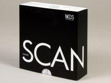 NCS Colour Scan Version 2