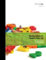 Munsell Interactive Learning Kit