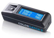 ColorCatch 3