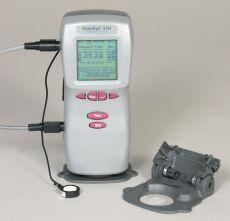 Spektralfotometer XTH