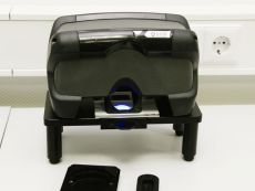 X-Rite VS 450 kontaktloses Farbmessgerät