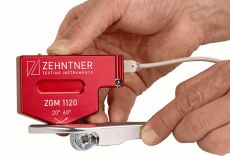 ZGM 1120 - Serie 20°/60°/85°