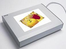 GLX Standard Light Viewer D50