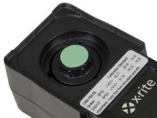 X-Rite CI-52 portable Colorimeter