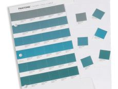 PANTONE Replacements Premium Metallics
