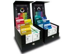 RAL P2 Plastics Standard
