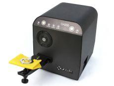 X-Rite Color i5 Colorimeter