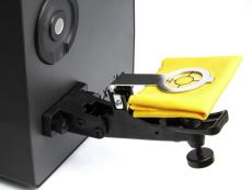 X-Rite Ci4200 Spektralfotometer