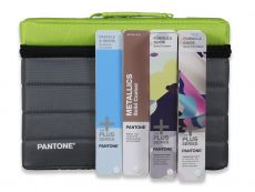 PANTONE Solid Guide Fan Deck Set