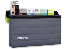 PANTONE Essentials Fan Deck Set