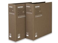PANTONE FHI Guide & Specifier Paper TPG Set
