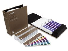 PANTONE FHI Color Specifier Paper TPG