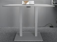 Column Table