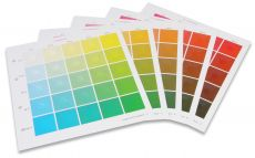 Merck Color Compendium