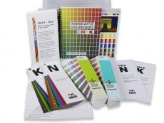 Neues Grafik-Bundle Starter Kit