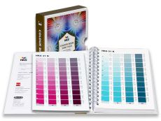 HKS Colour Book 3000+