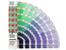 PANTONE Color Bridge u Color Fan Deck
