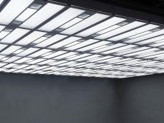 Customs planned Lighting Studio