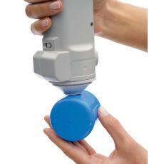 Spektralphotometer CM-700d Vorführgerät