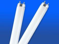 TL84 fluorescent tube