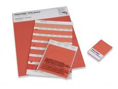 Pantone Color of the year Set - Living Coral complete set