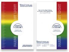 UnityColor® Katalog
