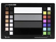 X-Rite ColorChecker Video MEGA