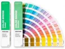PANTONE ColorBridge c&u 2019