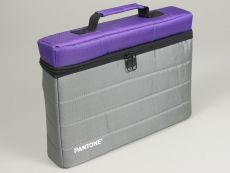 Pantone Case