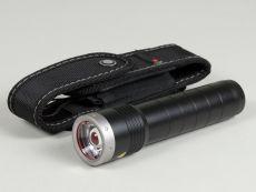 LED Spot Inspection Light III