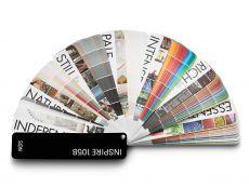 NCS INSPIRE Farbfächer