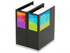 PANTONE FHI Color Specifier Paper TPG